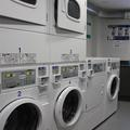 Pembroke College - Laundry - (1 of 2)