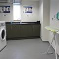 Pembroke College - Laundry - (2 of 2)