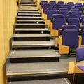 Pembroke College - Lecture theatre - (2 of 2)