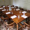 Pembroke College - Seminar rooms - (1 of 4)