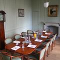 Pembroke College - Seminar rooms - (3 of 4)