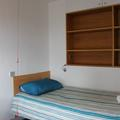 Pembroke College - Accessible bedrooms - (1 of 4)