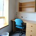 Pembroke College - Accessible bedrooms - (2 of 4)