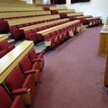 Physical and Theoretical Chemistry Laboratory - Lecture theatres - (3 of 3)