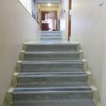 Physical and Theoretical Chemistry Laboratory - Stairs - (4 of 4)