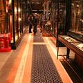 Pitt Rivers Museum - Galleries - (1 of 4)