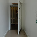 Radcliffe Humanities - Doors (3 of 8) - Powered kitchen door
