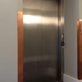 Radcliffe Humanities - Lift - (1 of 3)