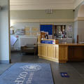 Radcliffe Humanities - Reception - (2 of 5)