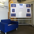 Radcliffe Humanities - Reception - (4 of 5)