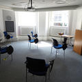 Radcliffe Humanities - Seminar rooms - (2 of 6) - Ground floor