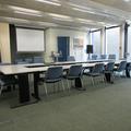 Rothermere American Institute - Seminar rooms - (2 of 4)