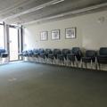 Rothermere American Institute - Seminar Rooms - (3 of 4)
