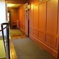 Sheldonian Theatre - Doors - (2 of 2)