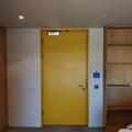 Somerville College - Accessible bedrooms - (2 of 5)