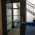Somerville College - Lifts - (2 of 4)