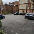 Somerville College - Parking - (2 of 2)