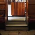 St Edmund Hall - Bar - (4 of 4)