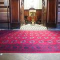 St Edmund Hall - Chapel - (2 of 3)