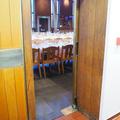St Edmund Hall - Dining Hall - (4 of 5)