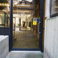 St Edmund Hall - Doors - (4 of 5)