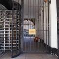 St Edmund Hall - Entrances - (4 of 5)