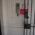 St Edmund Hall - Entrances - (2 of 5)