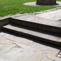 St Edmund Hall - Front Quad - (3 of 4)