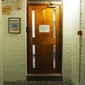 St Edmund Hall - Laundry - (2 of 3)