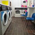 St Edmund Hall - Laundry - (3 of 3)