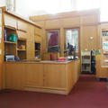 St Edmund Hall - Library - (3 of 5)