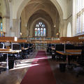 St Edmund Hall - Library - (4 of 5)
