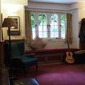 St Edmund Hall - MCR - (3 of 3)