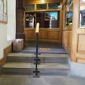 St Edmund Hall - Porters Lodge - (1 of 4)