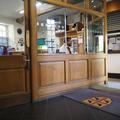 St Edmund Hall - Porters Lodge - (4 of 4)