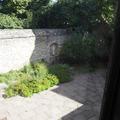 St Edmund Hall - Rear Quad - (3 of 4)