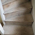 St Edmund Hall - Stairs - (1 of 5)