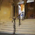 University Museum of Natural History - Doors - (3 of 4)