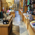 University Museum of Natural History - Gift shop - (1 of 4)