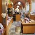 University Museum of Natural History - Gift shop - (2 of 4)