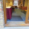 Wellington Square (1 - 7) (Rewley House) - Common Rooms - (1 of 5)