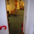 Wellington Square (1 - 7) (Rewley House) - Common Rooms - (3 of 5)