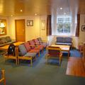 Wellington Square (1 - 7) (Rewley House) - Common Rooms - (4 of 5)