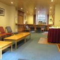 Wellington Square (1 - 7) (Rewley House) - Common Rooms - (5 of 5)
