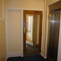 Wellington Square (1 - 7) (Rewley House) - Doors - (5 of 5)