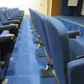 Wellington Square (1 - 7) (Rewley House) - Lecture Theatres - (2 of 3)