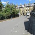 Wellington Square (1 - 7) (Rewley House) - Parking - (1 of 1)