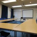 Wellington Square (1 - 7) (Rewley House) - Seminar Rooms - (1 of 5)
