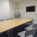 Wellington Square (1 - 7) (Rewley House) - Seminar Rooms - (2 of 5)
