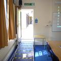 Wellington Square (1 - 7) (Rewley House) - Seminar Rooms - (4 of 5)